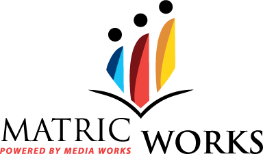 matric_works_-_logo